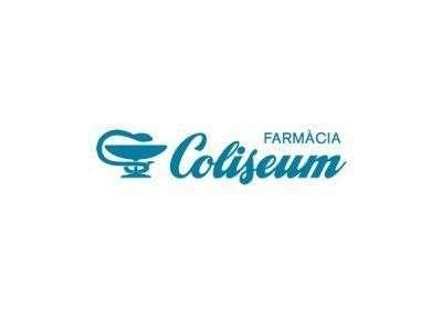 Farmàcia Coliseum