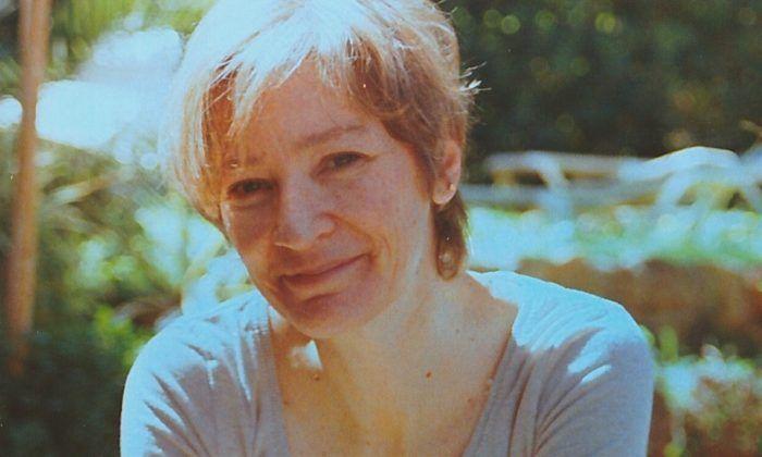 Fabiana Corradini