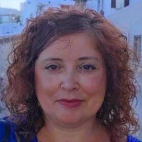 0048. Pilar Rios