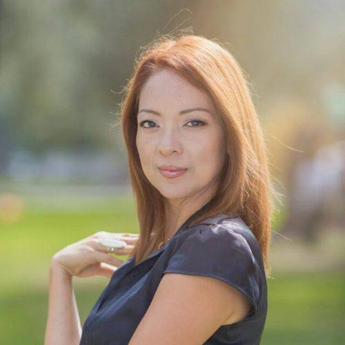Angela Maria Cerdan la Torre_FOTO