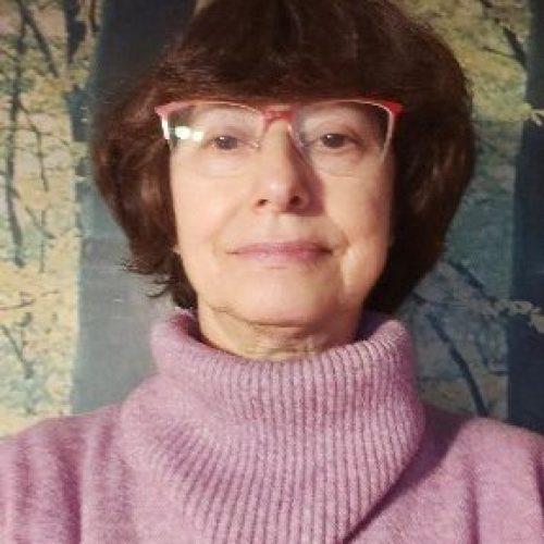 Eulàlia Solans