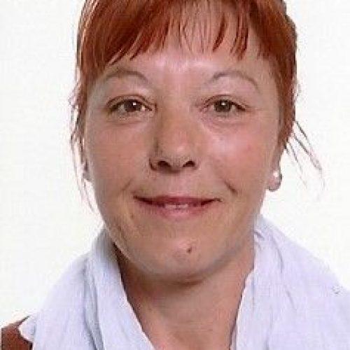 Judith Martí