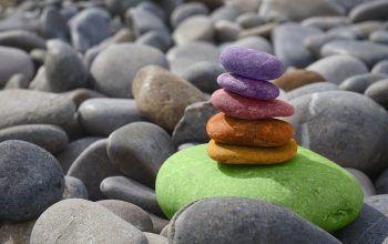 balance-1372677_1280